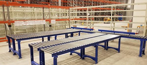 Dyno_Onelink_Warehouse Conveyor (7)