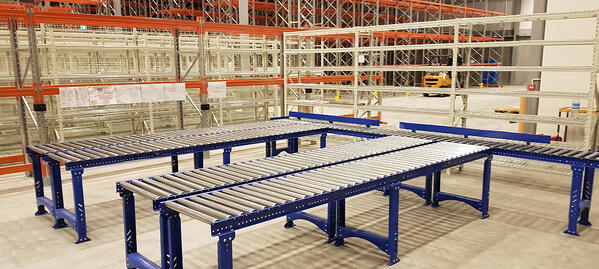 Dyno_Onelink_Warehouse Conveyor (7)