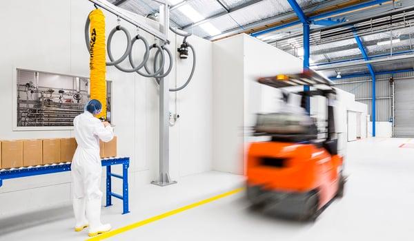 Dyno Conveyors_Dairy_Roller Conveyor System_NZ_Lightroll PR (1)