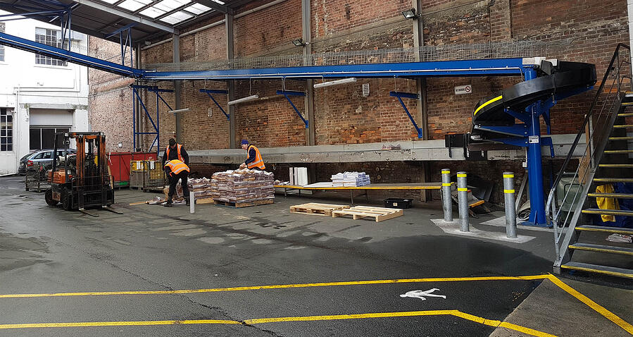 Dyno Conveyors_Forklift Safety_Warehouse & Distribution Conveyors.jpg
