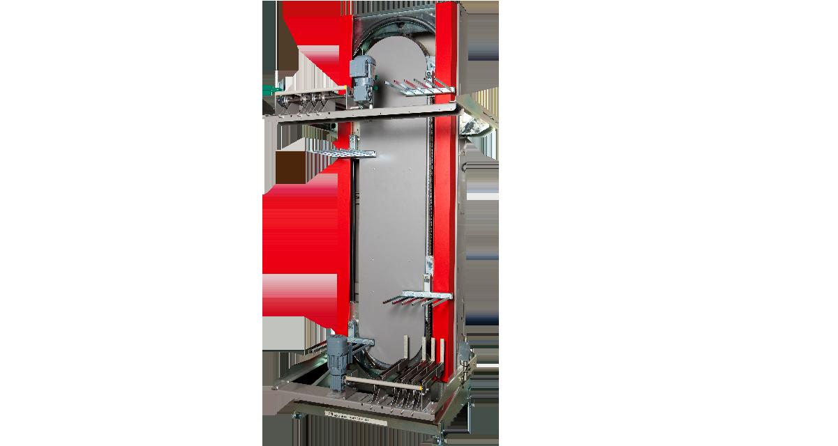 Dyno Conveyors_Dyno Lift_Qimarox_Vertical Lift_Prorunner Mk5.png