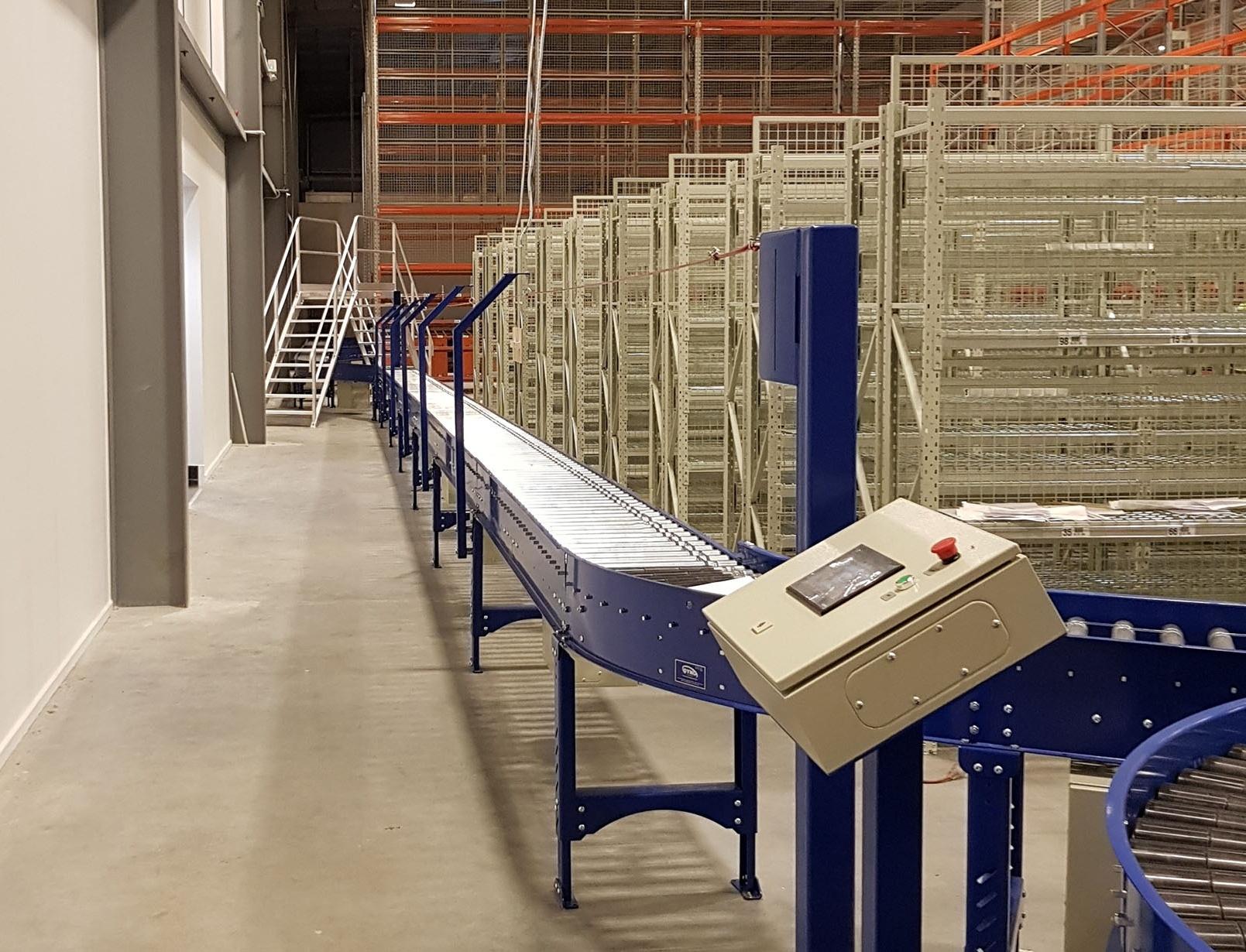 Dyno_Onelink_Warehouse Conveyor (8)-340774-edited