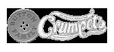Button Crumpets