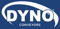 DYNO Conveyors