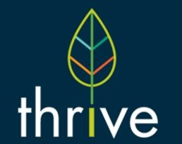 Thrive Summerfruit Conference 2017.jpg
